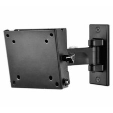 "Pivot TV Mount for 10"" - 24"" TVs"