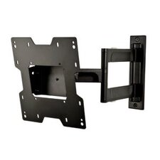 "Articulating TV Mount for 22"" - 37"" TVs"
