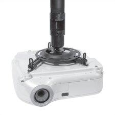 Vector Pro II Universal Spider Projector Mount