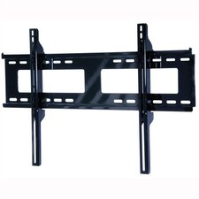 "Paramount Fixed Universal Wall Mount for 32"" - 50"" LCD/Plasma"