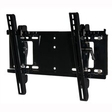 "<strong>Peerless</strong> Paramount Universal Tilting LCD/Plasma Wall Mount (23"" to 46"" Screens)"