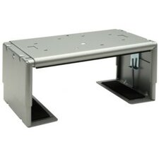 <strong>Peerless</strong> Medium VCR/DVD Bracket for Classic, Designer, Small Slimlines, Multi-Display Mounts