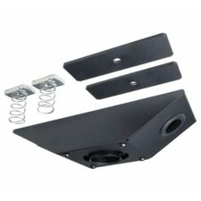 TV and Projector Ceiling Mounts & Parts Vibration Absorber