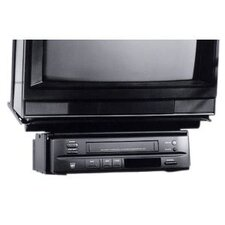 <strong>Peerless</strong> VCR/DVD Mount for LWB 375, LWB 375T, WB 27T