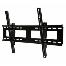 Universal Outdoor Tilt Wall Mount