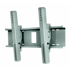 Wind Rated Tilt Wall Mount