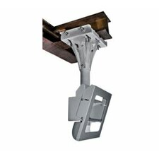 Indoor/Outdoor I-beam Mount