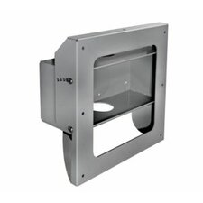 "Indoor Tilt Wall Mount for 42"" - 55"" Screens"