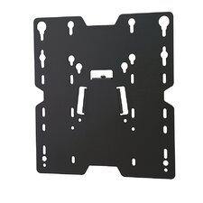 "Smart Mount Nonsec V200 Flat Fixed Wall Mount for 22"" - 37"" Screens"