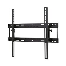"Smart Mount Nonsec Tilt Universal Wall Mount for 32"" - 47"" Screens"