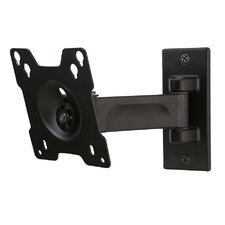 "Smart Mount V100 Pivot 10""-24"" Nonsec"