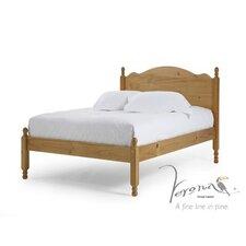 Roma Bed Frame