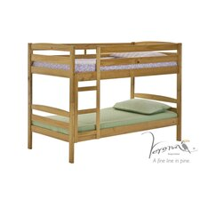 Shelley Bunk Bed