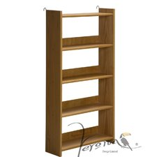 Noci Shelf Unit