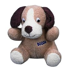 <strong>BOODA Pet Products</strong> Terry Dog Dog Toy