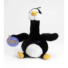 Bellies Penguin Dog Toy