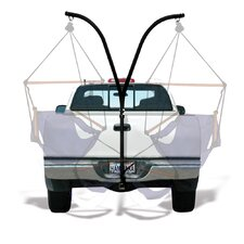 <strong>Hammaka</strong> Steel Trailer Hitch Hammock Chair Stand