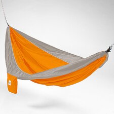Parachute Silk Hammock