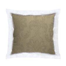 Vera Cotton Throw Pillow