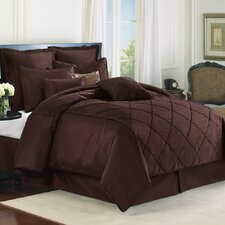 Diamonte Bedding Collection