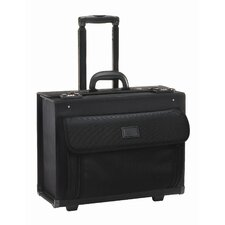 <strong>Solo Cases</strong> Classic Ballistic Laptop Catalog Case