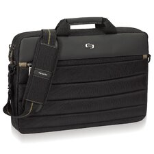 Pro Slim Laptop Briefcase