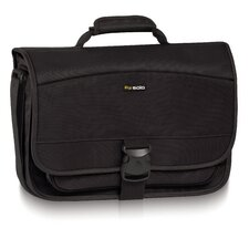 <strong>Solo Cases</strong> Classic Messenger Bag