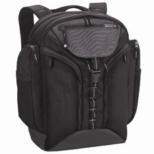 "Storm 17.3"" Laptop Backpack"