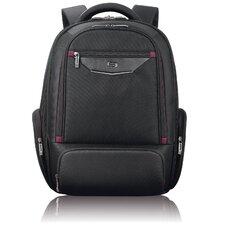 "Executive 17.3"" Backpack"