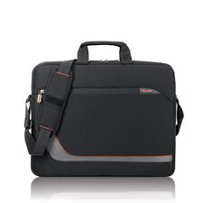 Vector Slim Laptop Briefcase
