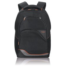 "Vector 16"" Laptop Backpack"