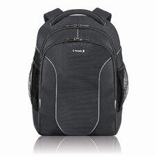 """Sentinel 17.3"""" Laptop Backpack"""