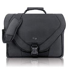 "Active 17.3"" Messenger Bag"