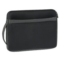 Sterling Netbook Sleeve