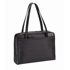 Pro Ladies Laptop Tote
