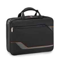 Vector Smart Laptop Briefcase