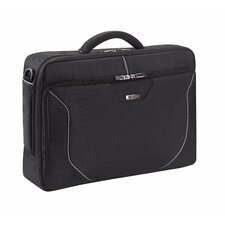 Sentinel Laptop Briefcase