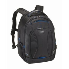 Tech Laptop Backpack