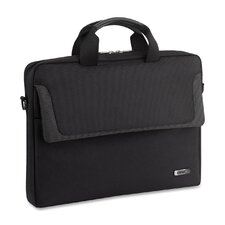 Laptop Slim Brief