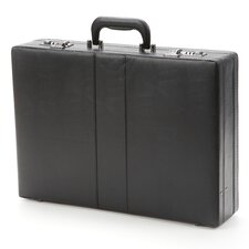 Classic Attaché Case
