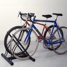 ProStor Free Standing 2 Bike Stand