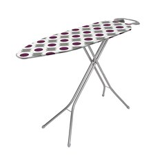 Classic Four Leg Ironing Board