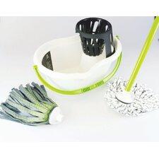Floor Cleaning Bundle