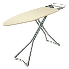 <strong>Minky Homecare</strong> Advantage Ironing Board with Sure Foot