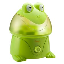 <strong>Crane USA</strong> Frog Humidifier