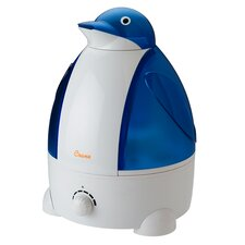 <strong>Crane USA</strong> Penguin Humidifier