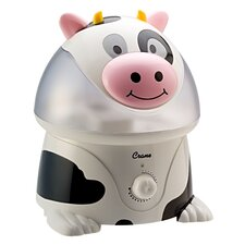 Crane USA Cow Humidifier