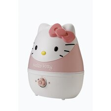 <strong>Crane USA</strong> Hello Kitty Humidifier