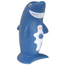 Crane USA Shark Air Purifier