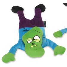 Crawlerz Freaky Frank Dog Toy